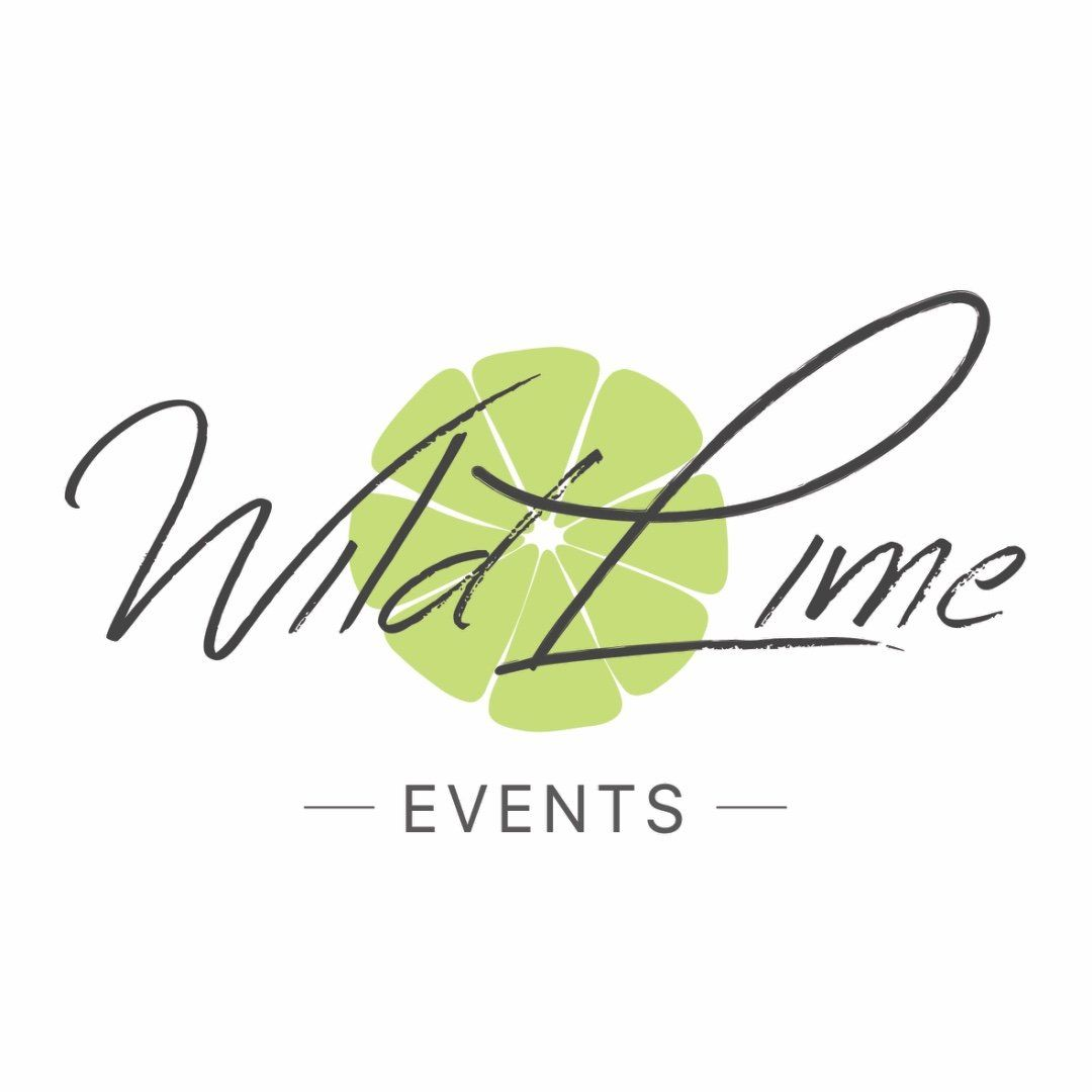 Wildlime Events